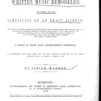 written_music_remodeled.pdf