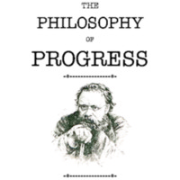 CE-philosophyofprogress.pdf