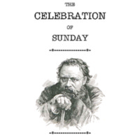 The Celebration of Sunday