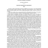 CRITERIONOFCERTAINTY.pdf