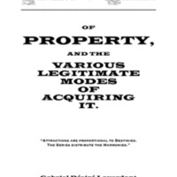 modesofproperty-np.pdf
