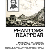 ThePhantomsReappear-np.pdf