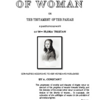 Tristan-Emancipation.pdf